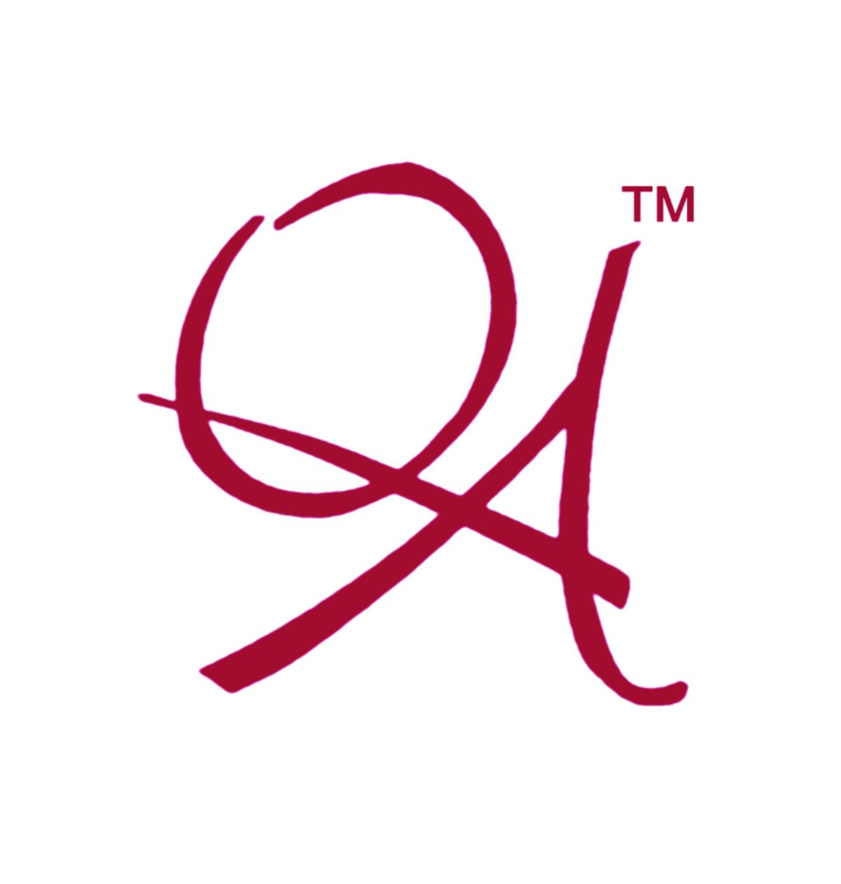 QA(TM)